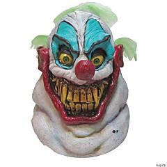 Sloopy Latex Mask