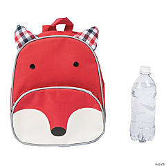 Small Fox Backpack