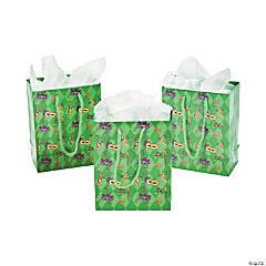 Small Masquerade Gift Bags