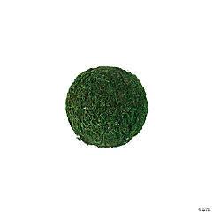 Small Moss Balls