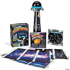 SmartLab Toys StarDome Planetarium