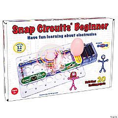 Snap Circuits® Beginner