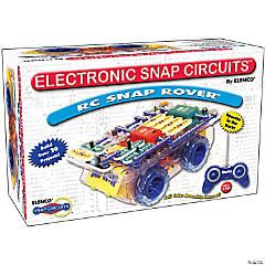 Snap Circuits® Snap Rover®