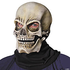 Sock Skull Mask for Adults