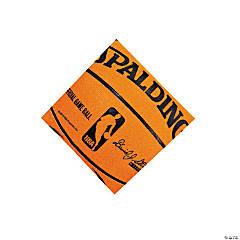 Spalding® Beverage Napkins