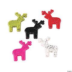 Sparkle Reindeer Beads