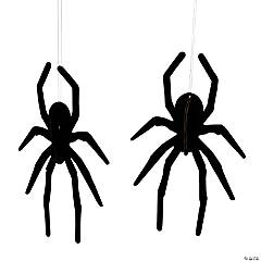 Spider Hanging Ceiling Decorations Halloween Décor