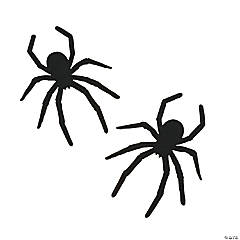 Spider Wall Decals