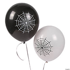 Spider Web 11