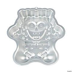 SpongeBob Squarepants Wilton® Cake Pan