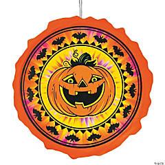 Spookadelic Hanging Halloween Décor