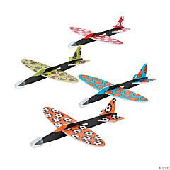 Sports Gliders