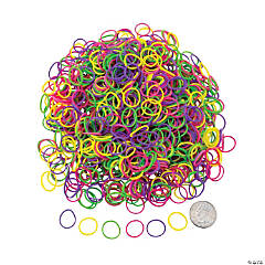 Spring Fun Loops Assortment Kit