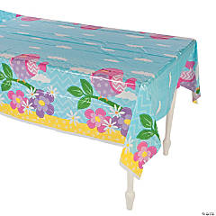 1st Tweet Tablecloth