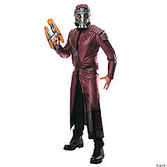 Star-Lord Costume for Adults