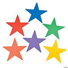 Star Spot Markers