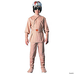 Star Wars™ Anakin Skywalker Kid's Costume