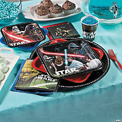 Star Wars™ Classic Party Supplies