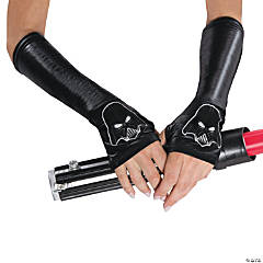 Star Wars™ Darth Vader Glovelettes