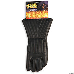 Star Wars™ Darth Vader Gloves For Kids