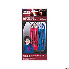 Star Wars™ Episode VII: The Force Awakens Glow Sticks
