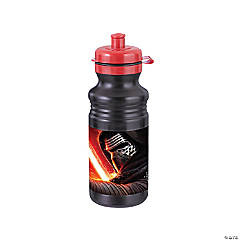 Star Wars™ Episode VII: The Force Awakens Water Bottle