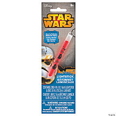 Star Wars™ Glow Light Stick