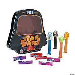 Star Wars™ PEZ® Gift Set
