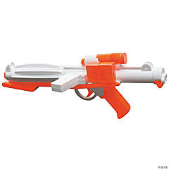 Star Wars™ Rebels Stormtrooper Blaster Toy Gun