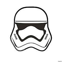 Star Wars™ Stormtroopers Bulletin Board Cutouts