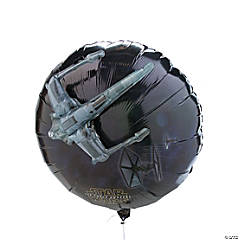 Star Wars™ VII: The Force Awakens 3D Mylar Balloon