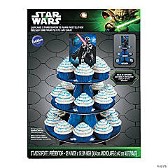 Star Wars™ VII Treat Stand