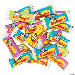 Starburst<sup>&#174;</sup> Easter Fun Size Candy Packs