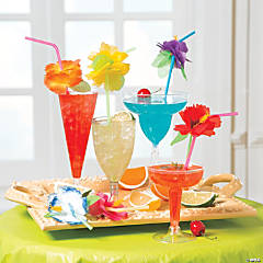 Summer Cocktail Recipes