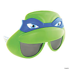 Sunstache Teenage Mutant Ninja Turtles™ Leonardo Sunglasses