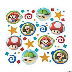 Super Mario™ Confetti