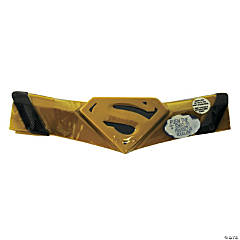 Superman Deluxe Belt for Children