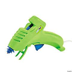 Surebonder® Cool Shot™ Low Temperature Fused Mini Glue Gun