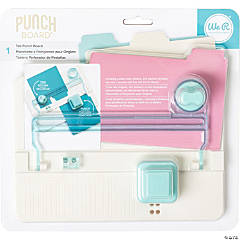 Tab Punch Board-8.51