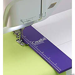 Tacony Creative Notions Flexible Seam Guide