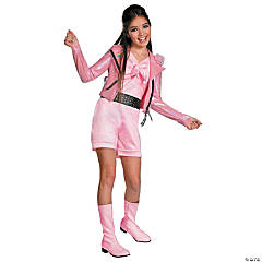 Teen Beach Lela Costume for Girls