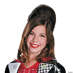 Teen Beach McKenzie Wig