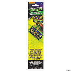 Teenage Mutant Ninja Turtles™ Glow Bracelet