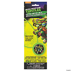 Teenage Mutant Ninja Turtles™ Glow Necklace