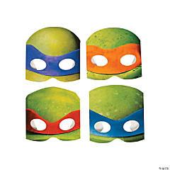 Teenage Mutant Ninja Turtles Masks