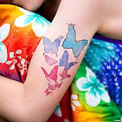 Temporary Tattoo Paper 8.5