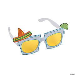 Tequila Shot Eyeglasses - 12 Pc.