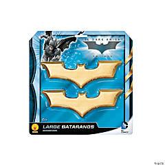 The Dark Knight™ Batman Batarangs