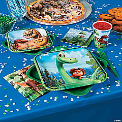 The Good Dinosaur Party Supplies