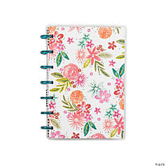 The Happy Planner<sup>&#174;</sup> Happy Mind Happy Life Mini 12-Month Planner